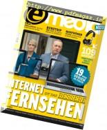 E-Media - September 2016