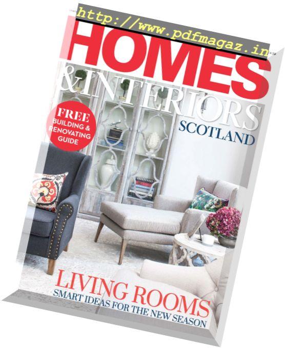 Homes Interiors Scotland Subscription Home Photo Style Homes Interiors  Scotland Subscription. Homes Interiors Scotland Subscription