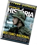 Leituras da Historia - Brazil - Ed. 95 - Setembro de 2016