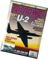 Airpower - September 2005