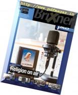 Brixner Plus - August 2016