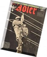 Der Adler - N 4, 16 Februar 1943