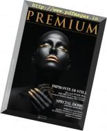 IN Magazine Premium - N 3 2016