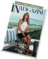 In Magazine Rimini - Luglio-Agosto 2016