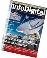 InfoDigital - September 2016