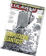 LocaWeb - Ed. 61, 2016