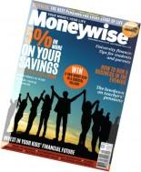 Moneywise - September 2016