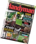 New Zealand Handyman - September 2016
