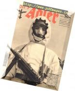 Der Adler - N 3, 2 Februar 1943