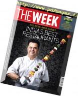 The Week India - 4 September 2016
