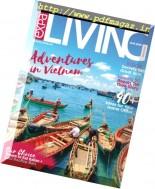 Expat Living Singapore - August 2016