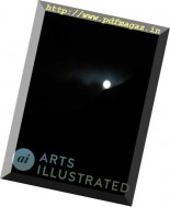 Arts Illustrated - August-September 2016