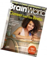 Brain World - Fall 2016