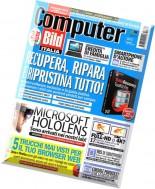 Computer Bild Italia - Settembre 2016