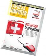 Express Computer - September 2016