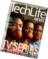Techlife News - 28 August 2016