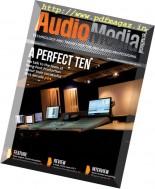 Audio Media International - September 2016