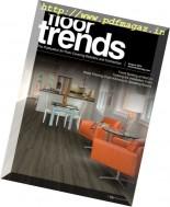 Floor Trends - August 2016