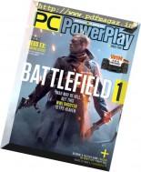 PC Powerplay - September 2016