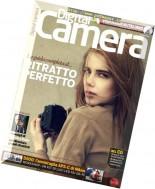 Digital Camera Italia - Ottobre 2016