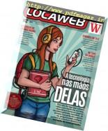 LocaWeb - Ed. 62, 2016