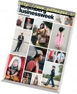 Bloomberg Businessweek USA - 19 September 2016