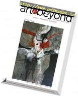Art & Beyond - September-October 2016