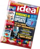 Computer Idea! - 22 Settembre 2016
