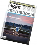 Flight International - 20 - 26 September 2016