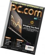 PC.com - September 2016