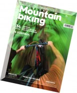 Prime Mountainbiking - September 2016