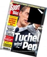 Sport Bild - 21 September 2016