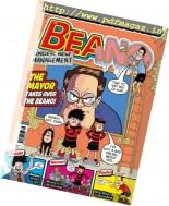 The Beano - 24 September 2016