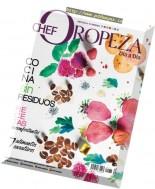 Chef Oropeza - Octobre 2016