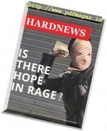 Hardnews - September 2016
