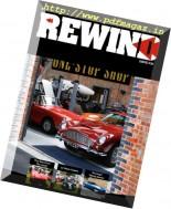 Rewind Magazine - September 2016