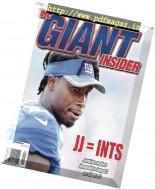 The Giant Insider - 3 October 2016