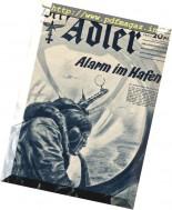 Der Adler - N 7, 2 April 1940
