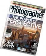 Digital Photographer - Issue 179, 2016