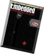 Embedded Computing Design - September 2016