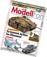ModellFan - Oktober 2016