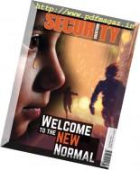 Security Solution - September-October 2016