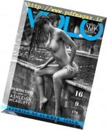 VOLO Magazine - September 2016
