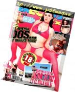 Homo Erectus - Issue 21