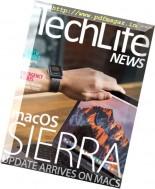 Techlife News - September 25, 2016