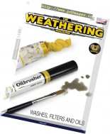The Weathering Magazine - Issue 17, 2016