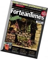 Fortean Times – November 2016