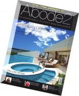Abode2 - Volume 2 Issue 9