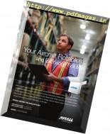 Aviation Maintenance Magazine - August-September 2016
