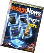 Design News - October 2016